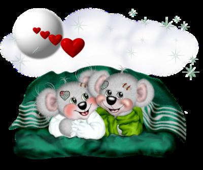 teddy_saint_valentin_tiram_199