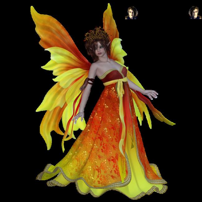 tubes_fairy_tiram_987