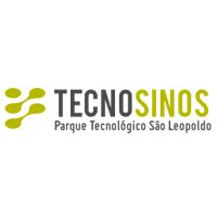Logo Tecnosinos