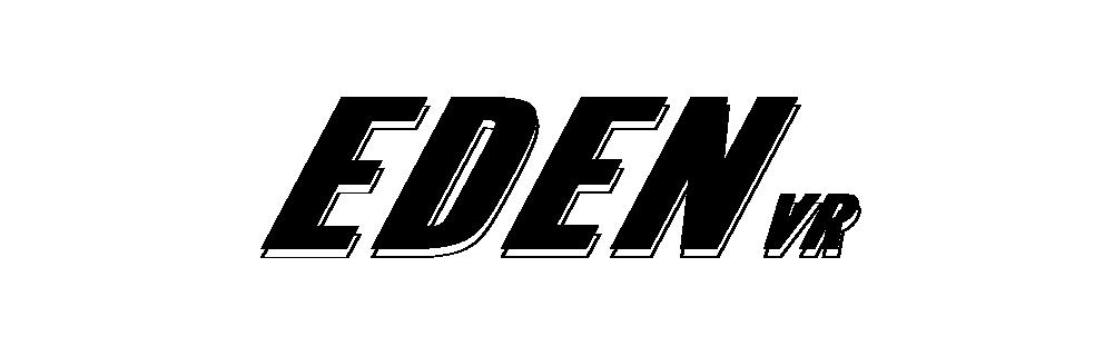 EdenVR