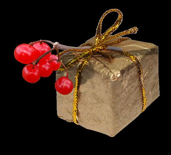 cadeaux-tiram-109