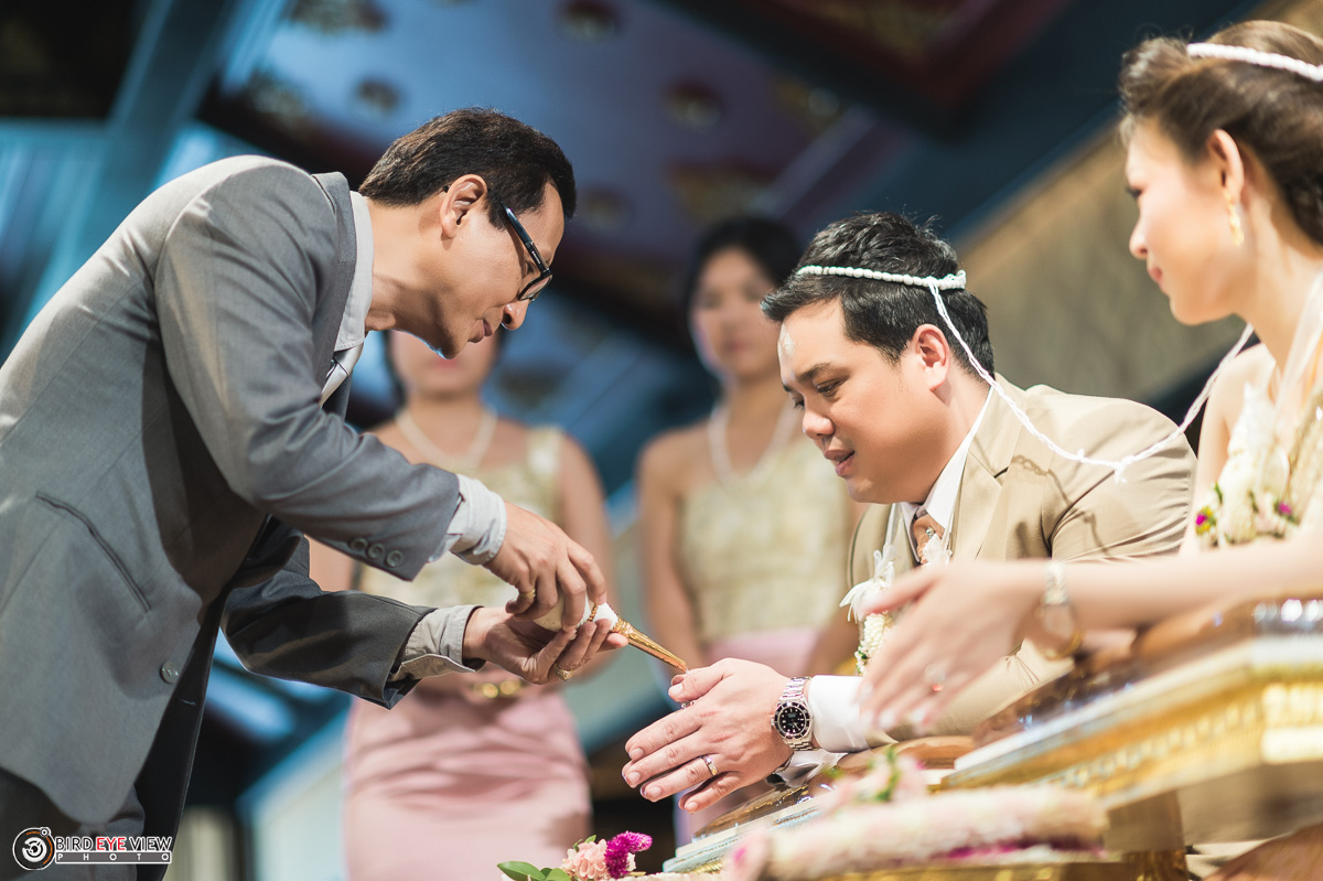 Sala_Rim_Naam_Mandarin_Oriental_Bangkok_108