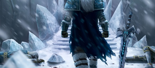 wow_fanart_lich_king_arthas_preview_Copi