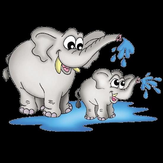 tubes_elephants_tiram_344