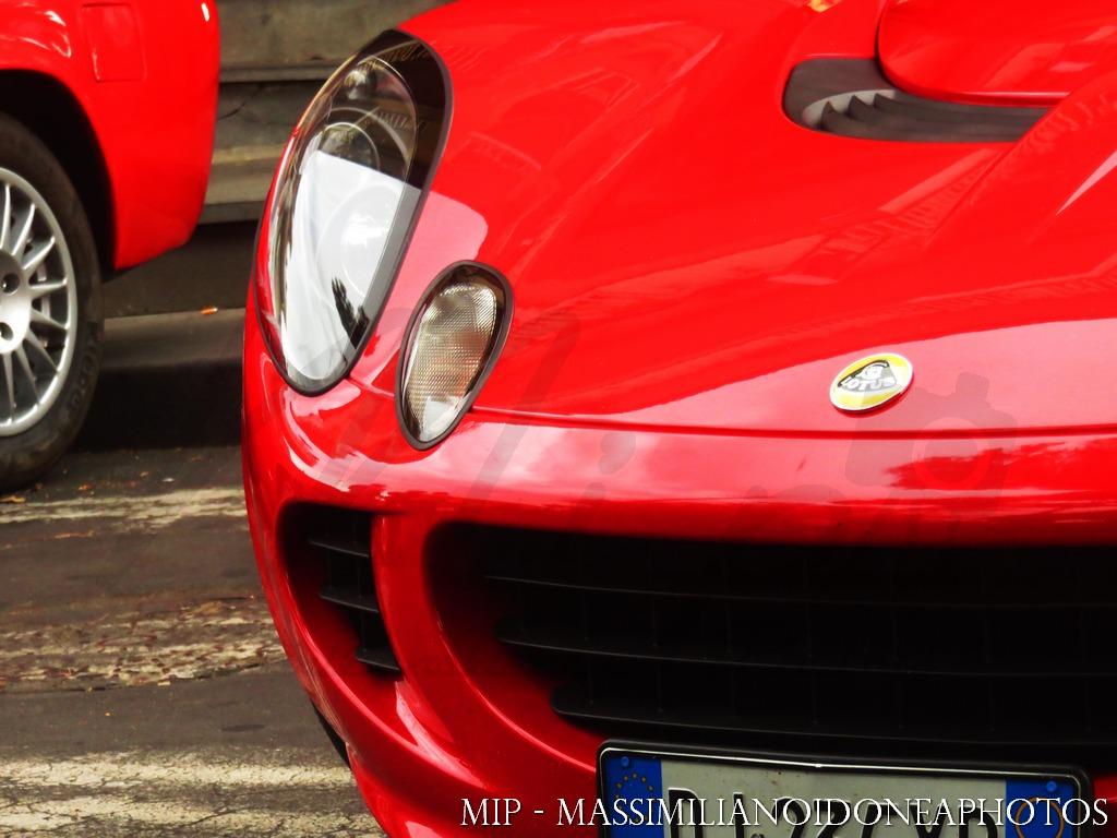 Raduno Auto d'epoca Ragalna (CT) Lotus_Elise_S_1_8_136cv_07_DJ235_YP_54_223_12_04_2016_3