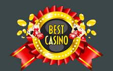 US Online Casino Games