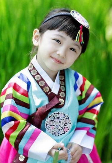 enfants_asie_tiram_24