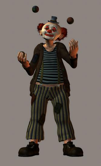 clown_tiram_232