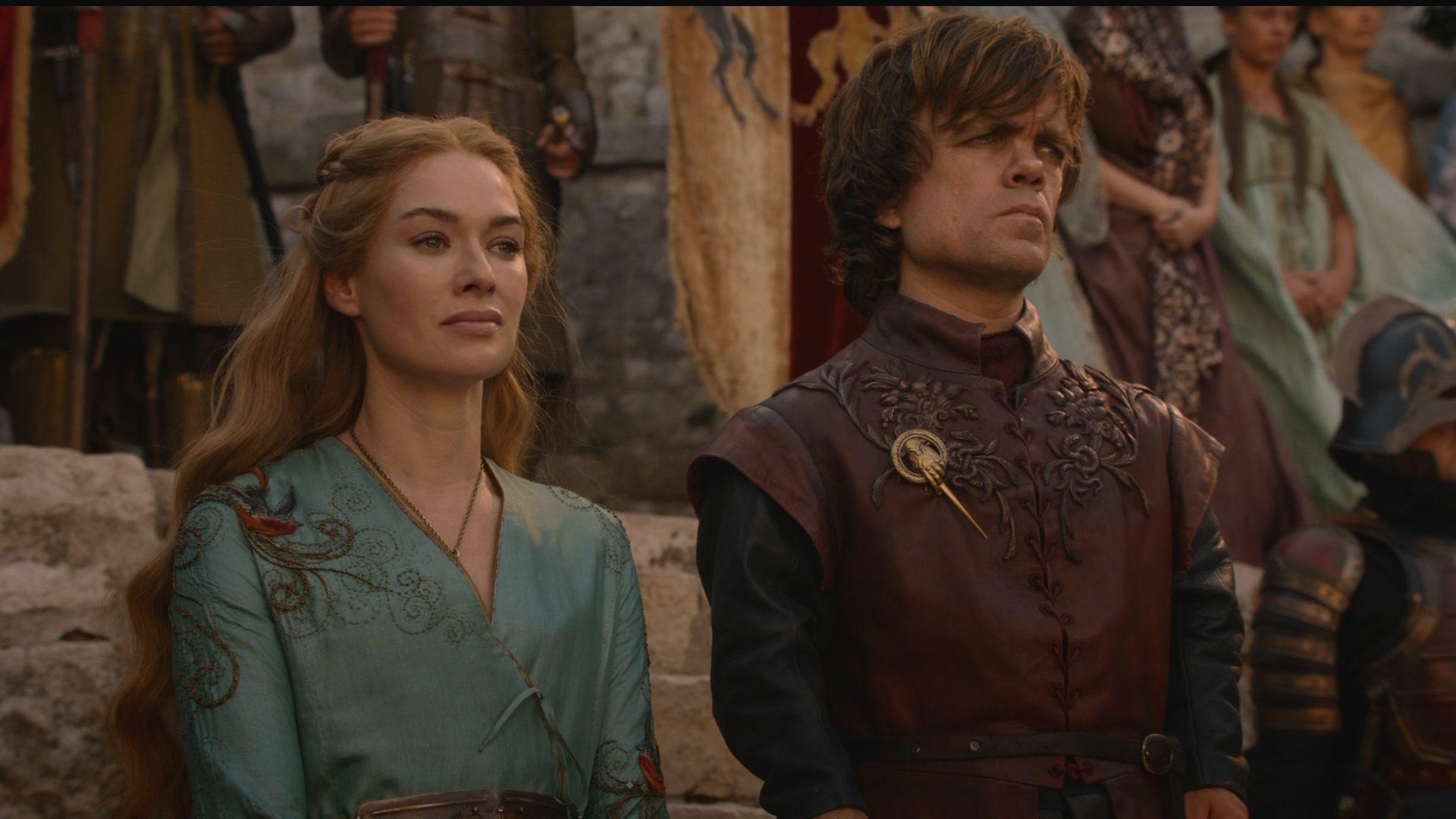 Download Game of Thrones Season 2