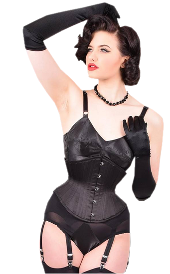 corset_femmes_tiram_965
