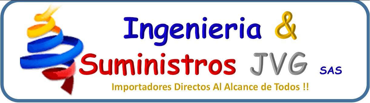 logo ingenieria2