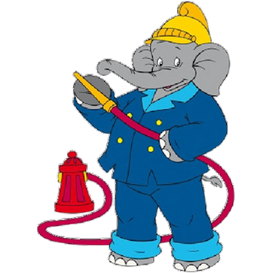 tubes_elephants_tiram_384