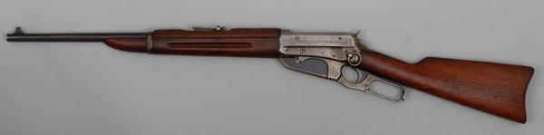 [Resim: winchester_1895_saddle_ring_carbine_1.jpg]