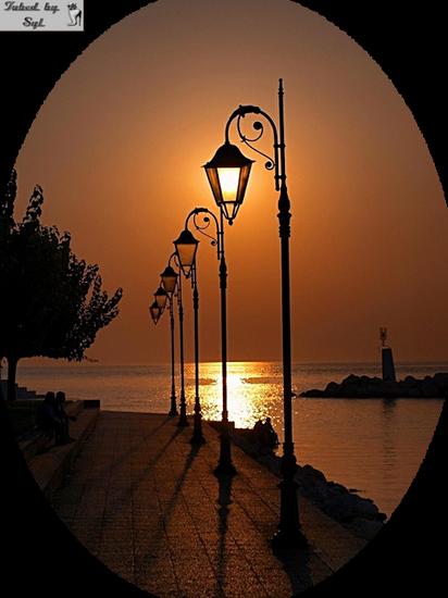 paysage_tiram_559