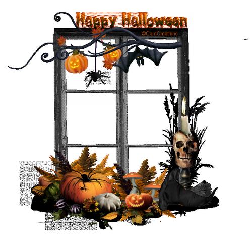 cluester_halloween_116