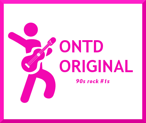 ontd_original_rock