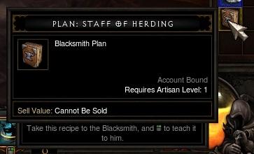 Staff_of_Herding_Plans_Close_Up.jpg