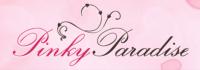 Pinkyparadisebanner