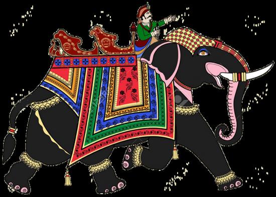 tubes_elephants_tiram_212