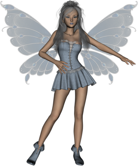 tubes_fairy_tiram_973