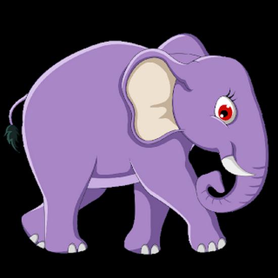 tubes_elephants_tiram_292