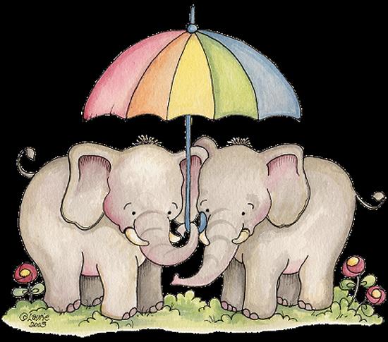 tubes_elephants_tiram_615