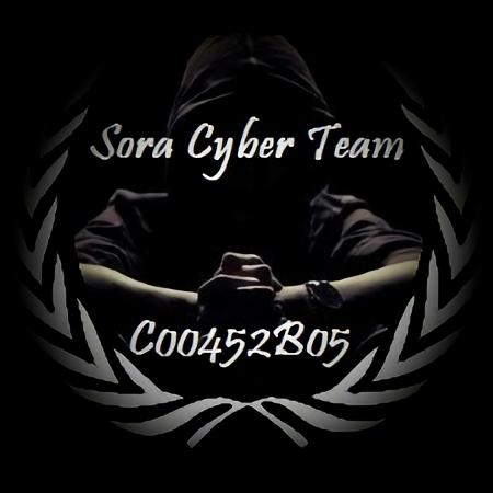 Image   result for sora cyber team