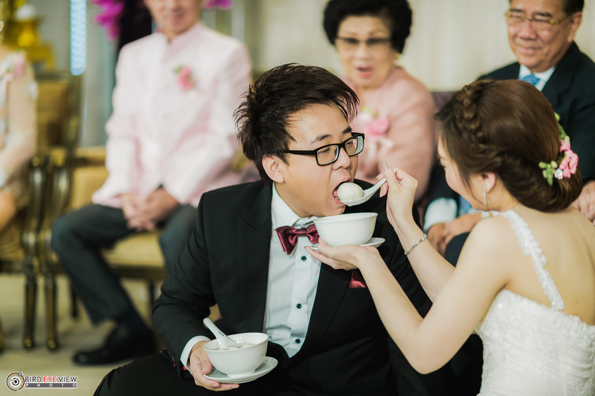 wedding_lebua_at_State_Tower_Hotel_059