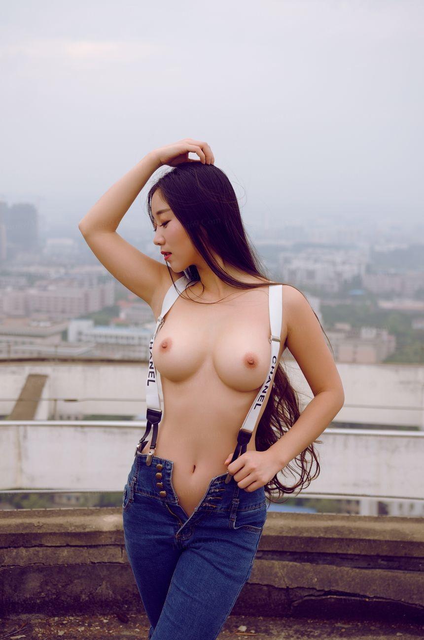 20144230_W_37