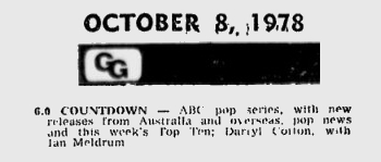 1978_Countdown_The_Age_Oct08