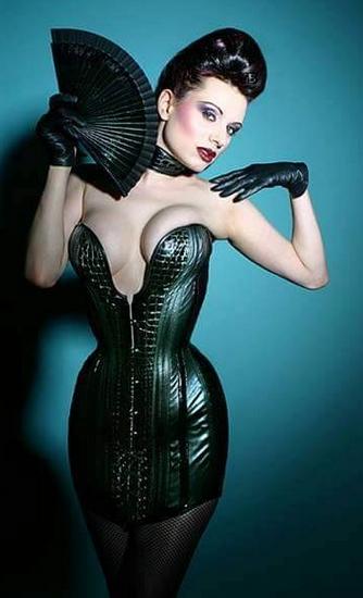 corset_femmes_tiram_756