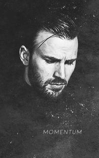 Chris Evans avatars 200*320 pixels Chrisevans5v2_4
