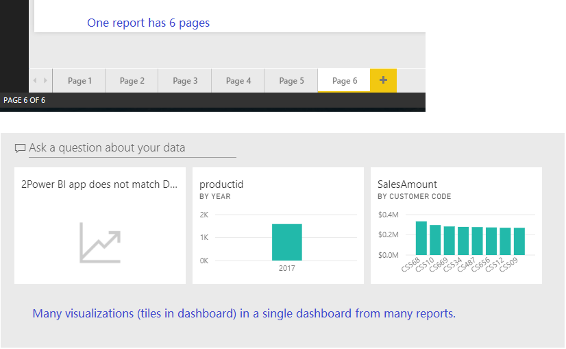 add_multiple_reports