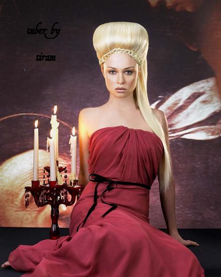 lady_baroque_tiram_65