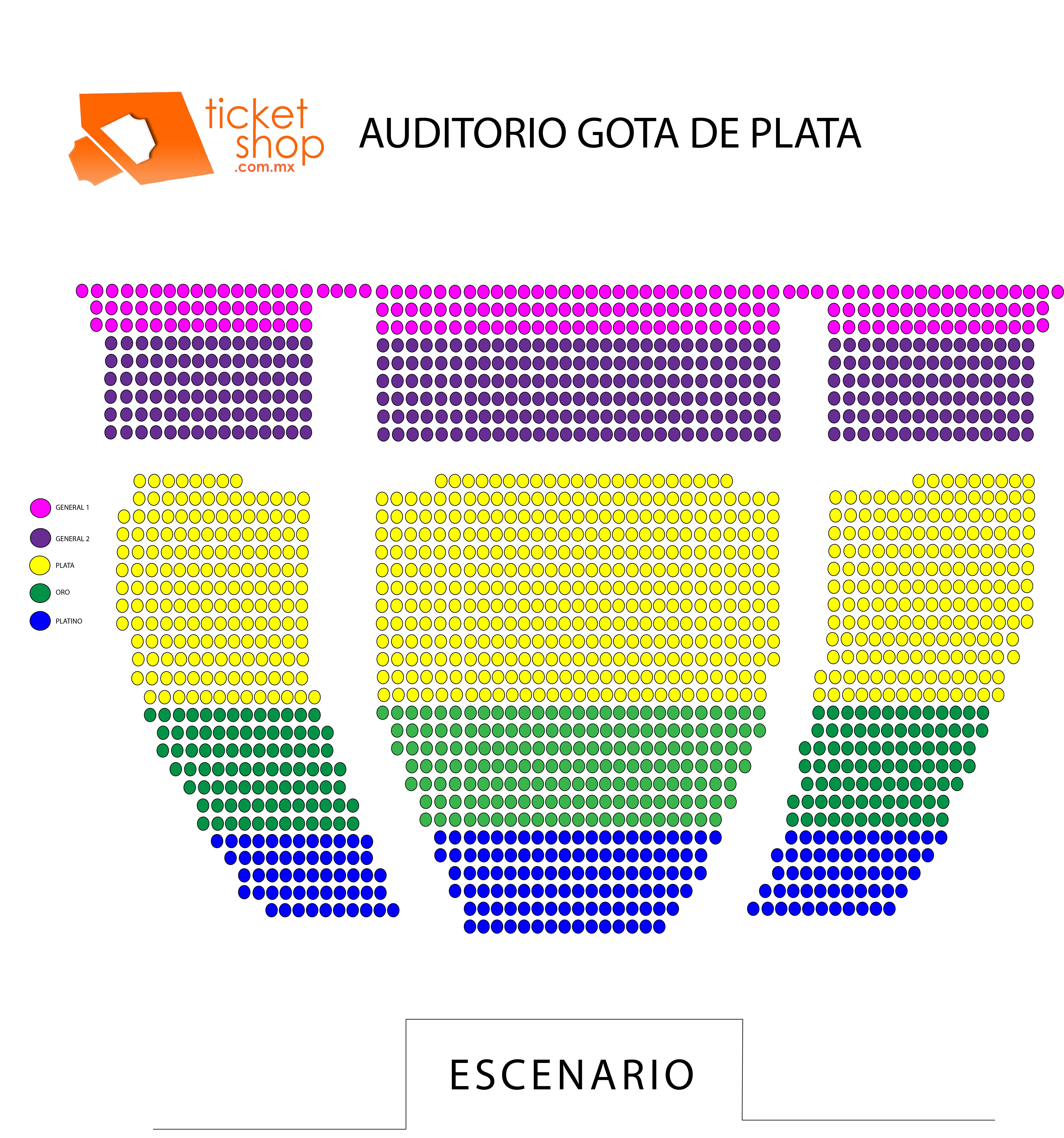 AUDITORIO_GOTA_DE_PLATA