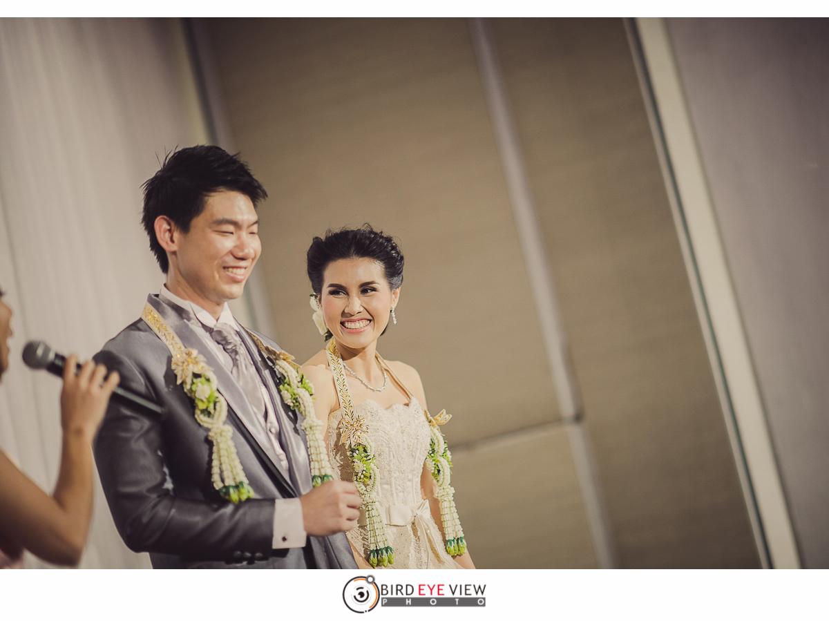 pullman_bangkok_grande_sukhumvit_37