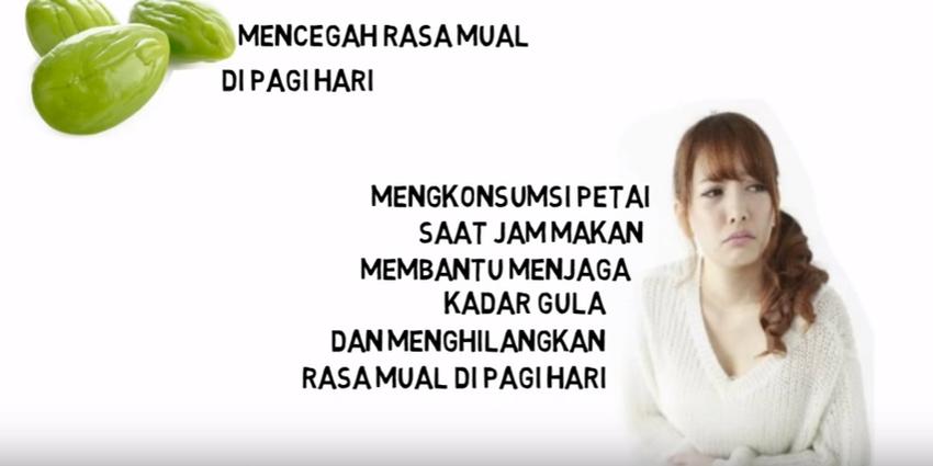 http://image.ibb.co/j3WBkb/photo_wanita_mual_petai_mencegah_rasa_mual.png