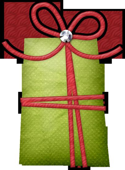 cadeaux-tiram-141