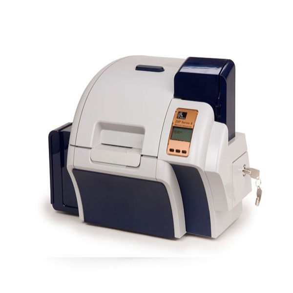 Zxp Series 8 Zebra Card Printers Dpjh Innovations