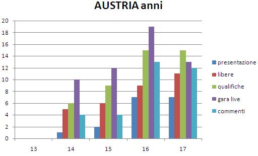 austria2.png