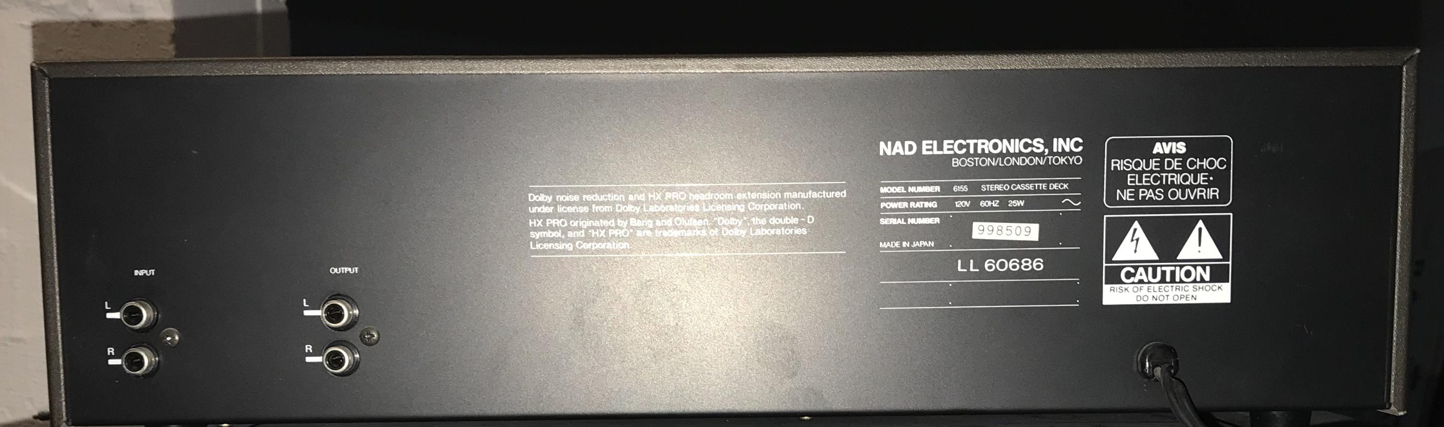 NAD_Cassette_6155_Back.jpg