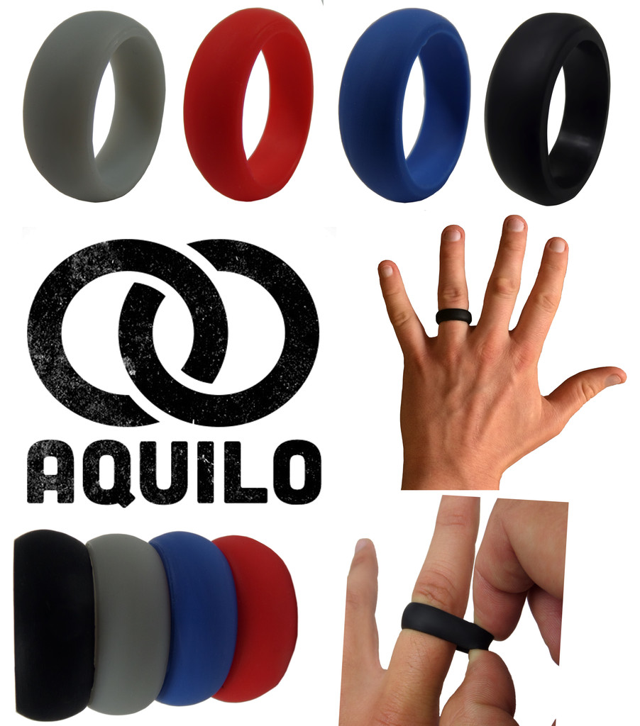 duty designs ring exchanges w sports unique our wedding silicone customers amazon easy rings strongest com rubber bands heavy for toughest dp thickest