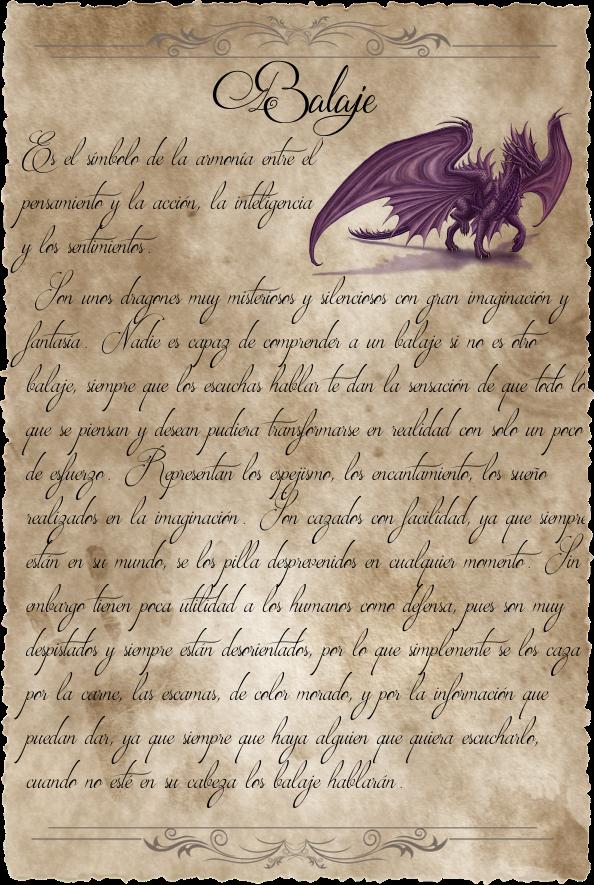 Dragonario Pagina_7_Balaje