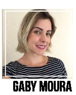 Gaby Moura