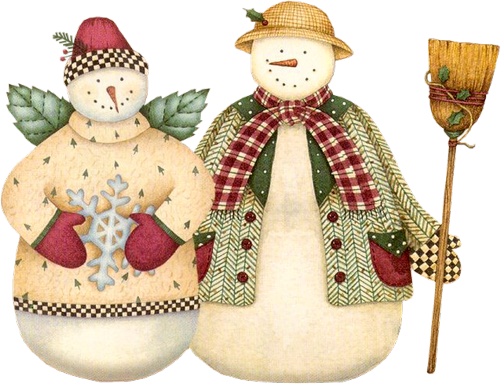 bonhommes-de-neiges-tiram-132
