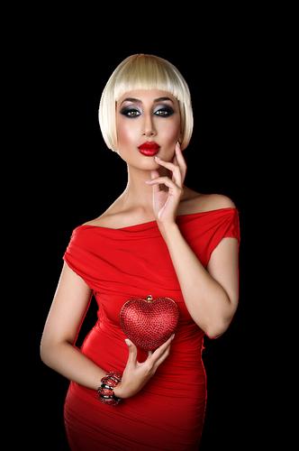 femmes_saint_valentin_tiram_82
