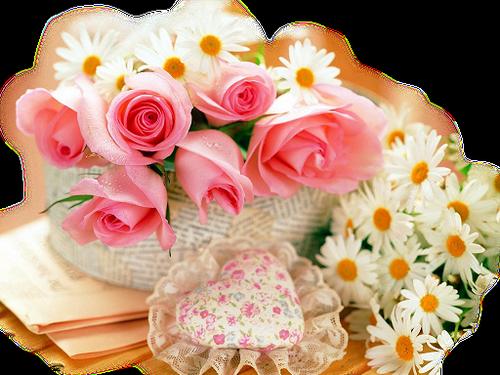 tubes_fleurs_saint_valentin_tiram_107
