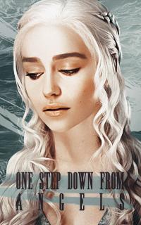 Emilia Clarke avatars 200x320 pixels Emiliaclarke1