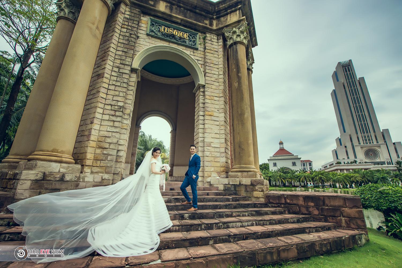 pre_wedding_abac_046