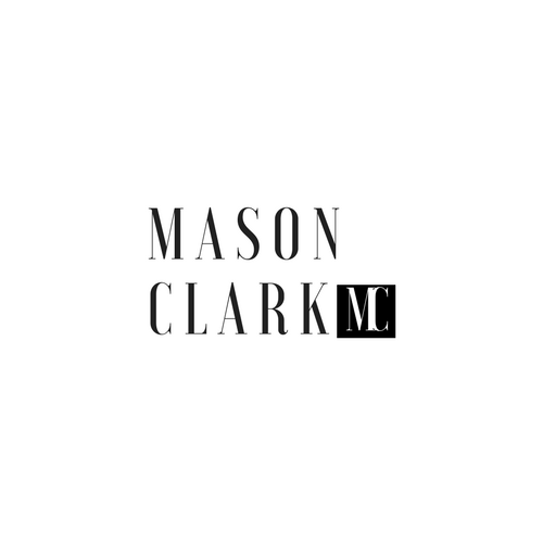 masonclerk.com